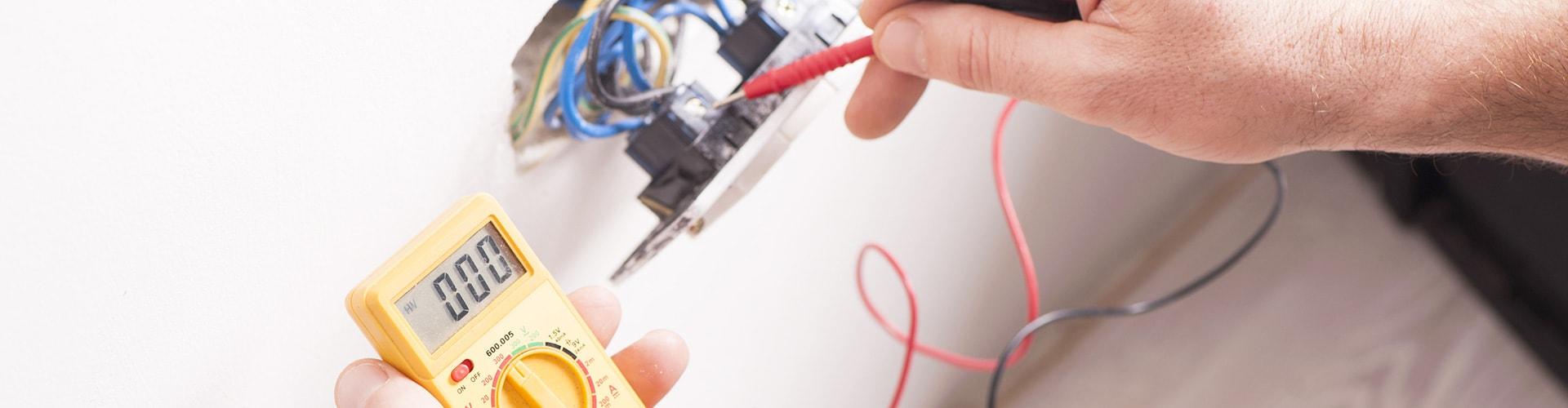 mesdevis.ch | Rénovation électricité