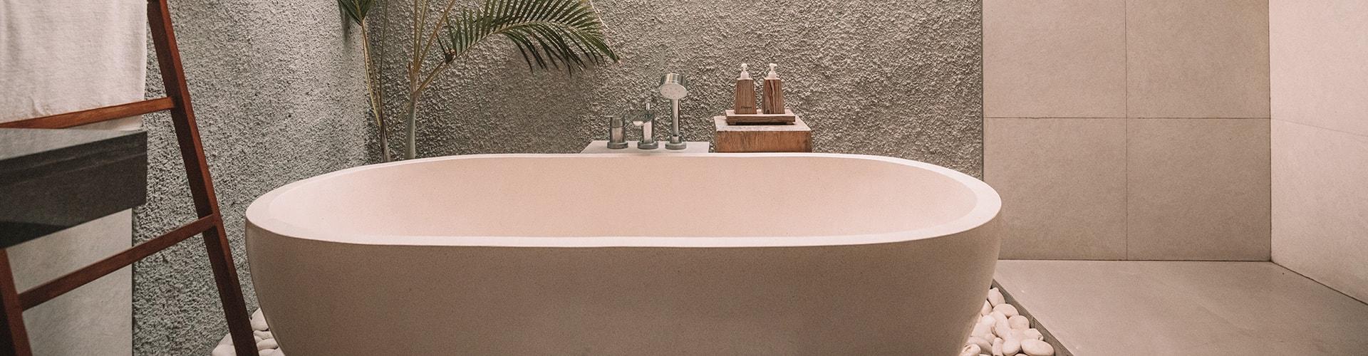 mesdevis.ch | Rénovation salle de bain